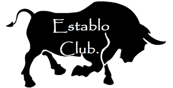 Establo Club Logo